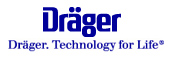 Drager 3