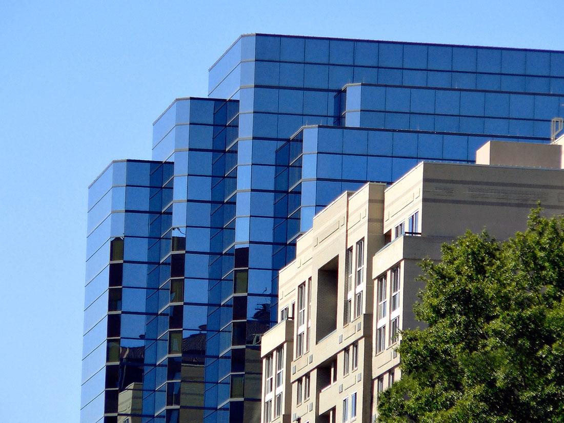 Denver office